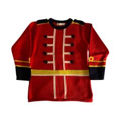 Pullover Stella Mccartney