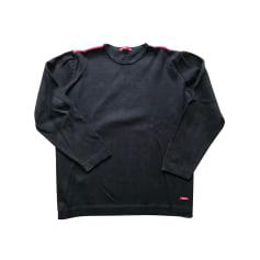 Sweater Bally