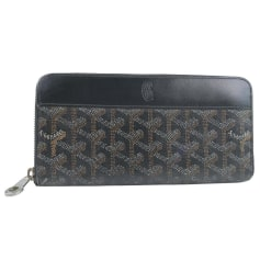 Wallet Goyard