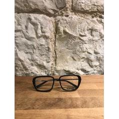 Monture de lunettes Jil Sander  pas cher
