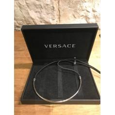 Collier Versace