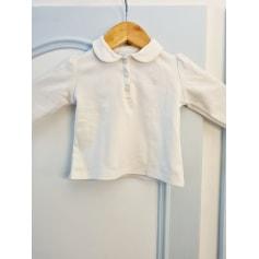 Top, tee shirt Tex Baby  pas cher