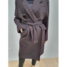 Manteau Louis Vuitton  pas cher