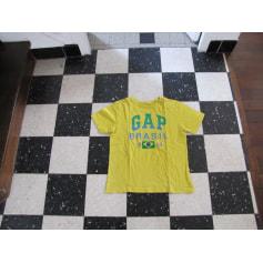 Tee-shirt Gap  pas cher