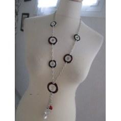 Pendentif, collier pendentif Aj Fashion Jewellery  pas cher
