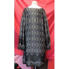 Robe tunique Mexx  pas cher