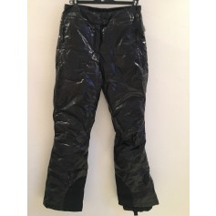 Ski Pants Moncler