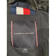Manteau Tommy Hilfiger  pas cher