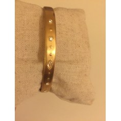 Bracelet Stella & Dot  pas cher