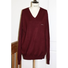 Pull Mise Au Green  pas cher