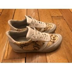 Sneakers Eden