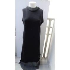 Robe longue Tera Bora  pas cher