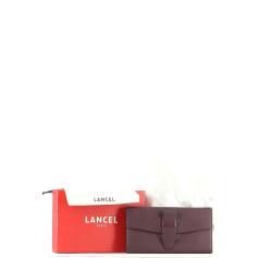 Portafoglio Lancel Charlie