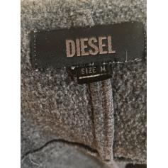 Blouson Diesel  pas cher