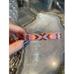 Bracelet Harpo  pas cher