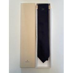 Cravate Rolex  pas cher
