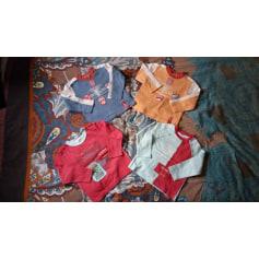 Tee-shirt Clayeux  pas cher