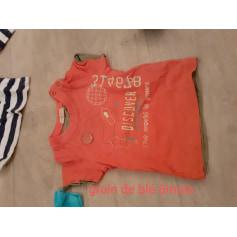 Top, tee shirt Influx  pas cher