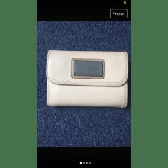 Porte-monnaie Lancaster  pas cher