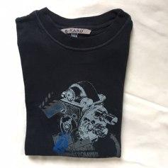 Tee-shirt B-Karo  pas cher