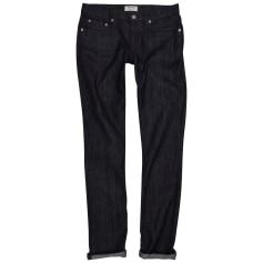 Pantalon large Helmut Lang  pas cher
