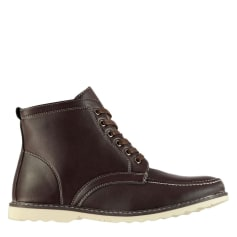 Ankle Boots Lee Cooper