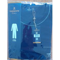 Pyjama Torrente  pas cher