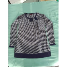 Pull tunique One Step  pas cher