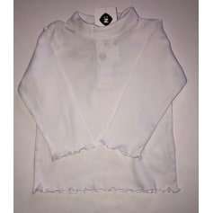 Top, T-shirt Grain de Blé