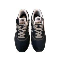Sports Sneakers New Balance