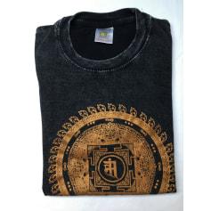 Top, tee-shirt SANGRI LA  pas cher