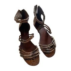 Ciabatte, pantofole BCBG Max Azria