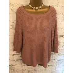 Pull Warehouse  pas cher