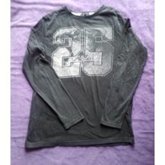 T-Shirts Kiabi