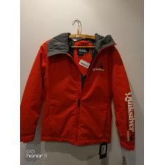 Ski Jacket Quiksilver