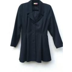Blazer, veste tailleur C&A  pas cher