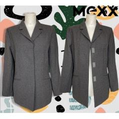 Blazer, veste tailleur Mexx  pas cher