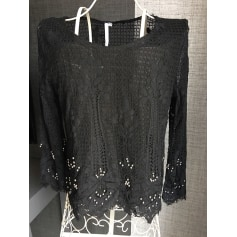 Blouse Care Of You  pas cher