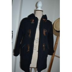 Coat Cyrillus