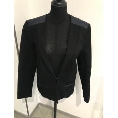 Blazer, veste tailleur Naf Naf  pas cher