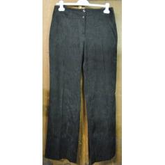 Pantalon large Armand Thiery  pas cher