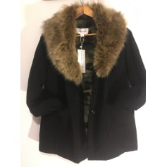 Manteau Mon Beau Vêtement  pas cher