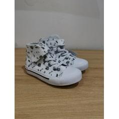 Sneakers Gémo