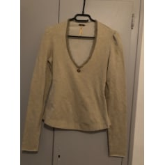 Pull Fornarina  pas cher