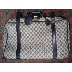 Briefcase Gucci