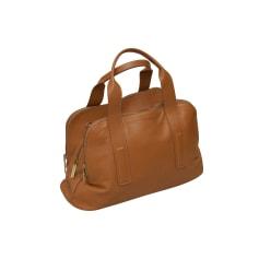Lederhandtasche Gerard Darel