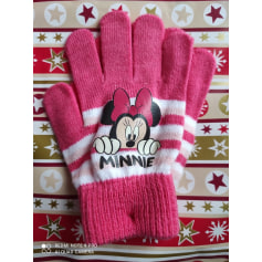 Gloves Disney