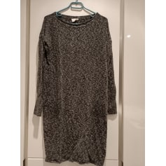 Robe pull American Vintage  pas cher