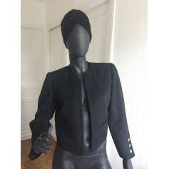 Blazer, veste tailleur Saint Laurent  pas cher