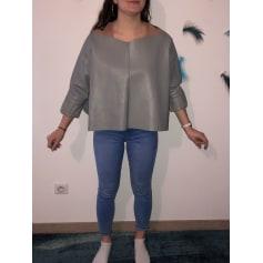 Cape jean sébastien vassal  pas cher